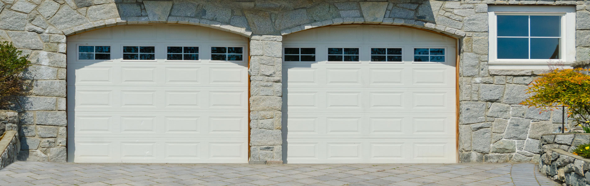 ... Exclusive Garage Door Service, Fort Worth, TX 817 900 0641