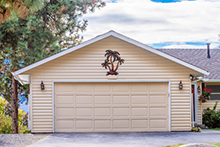 Exclusive Garage Door Service Fort Worth, TX 817-900-0641